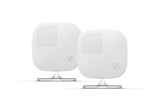 Ecobee Sensors